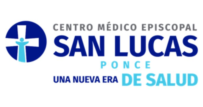 Centro Médico Episcopal San Lucas inaugura programa de hospitalización parcial