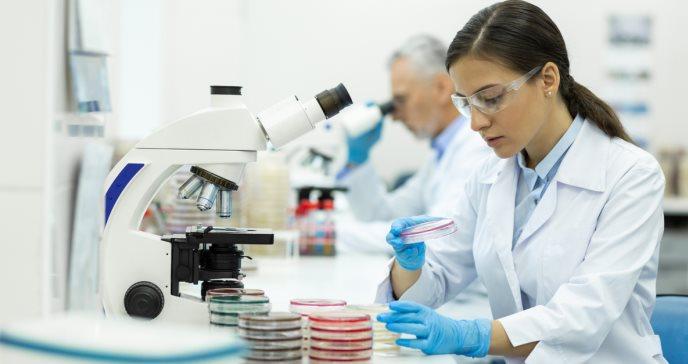 Estudio establece cambios epigenéticos en pacientes obesos con nutrición cetogénica