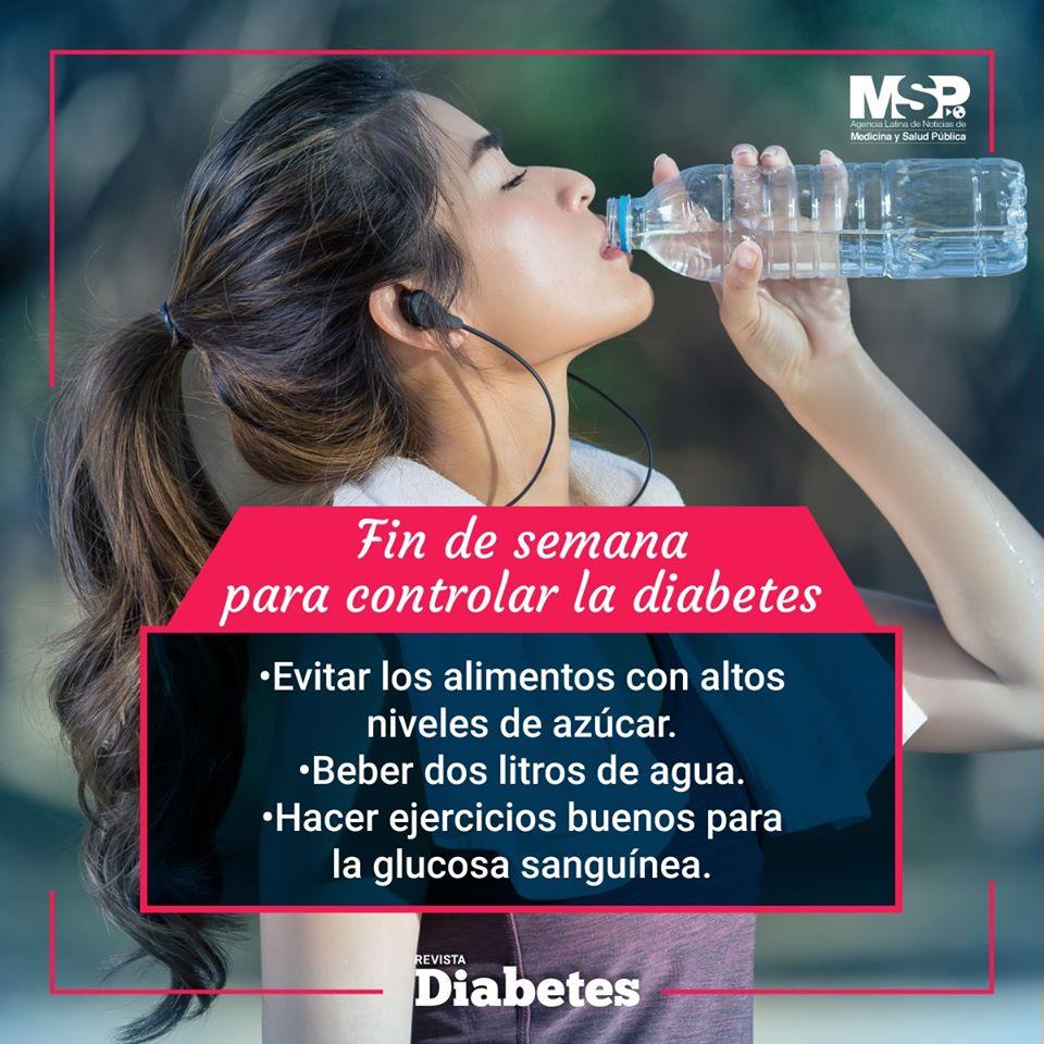 Todo sobre la diabetes y la insuficiencia renal